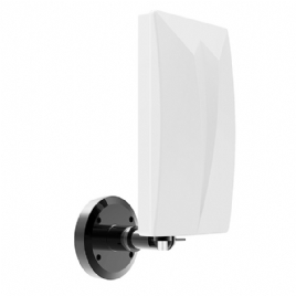 Outdoor Active digital  TV Antenna