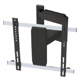 LED|LCD TV WALL MOUNT - Super Multi-Pos